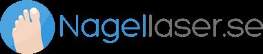 Nagellaser.se Logotyp